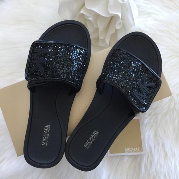 a27570367dc1 MICHAEL Michael Kors Shoes